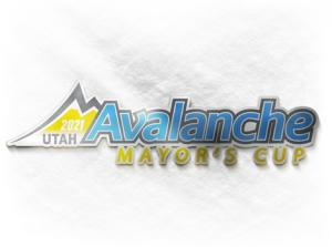 2021 Mayor