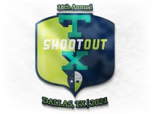 2021 18th Texas Shootout