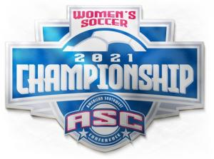 2021 ASC Women