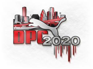 2020 Dynamos Puma Cup