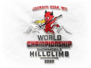 2020 Jackson Hole Hillclimb