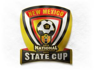 2020 New Mexico Open State Cup Finals