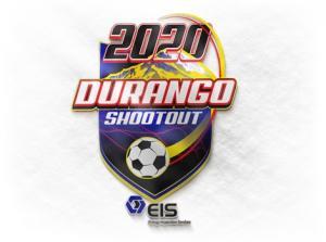 2020 Durango Shootout