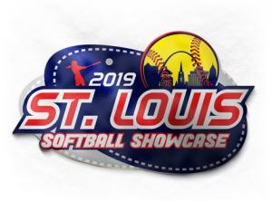 2019 St. Louis Softball Showcase