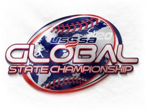 2020 USSSA Global State Championship
