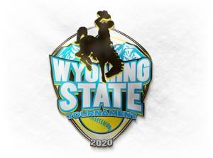 2020 Wyoming State Tournament