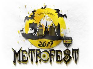 2019 MetroFest