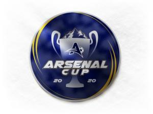 2020 Arsenal Cup