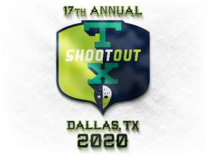 2020 17th Annual Texas Shootout