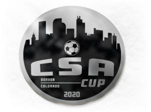 2020 CSA Cup Denver