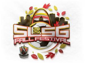 2020 SLSG Fall Festival