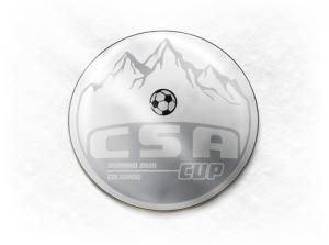 2020 CSA Cup - Durango Metro