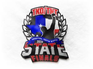 2019 TKO/TNT State Finals