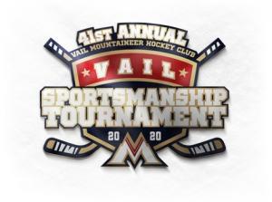 2020 41th Annual Vail Sportsmanship Tournament