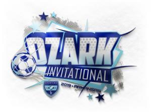 2019 Ozark Invitational