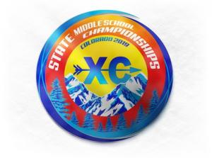 2019 Colorado State Middle School Cross Country Championships