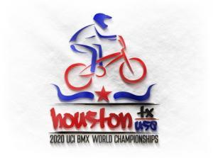 2020 UCI BMX World Championship