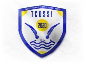 2020 Toronto Catholic District School Swim Invitational