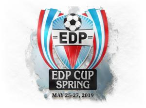 2019 EDP Cup Spring