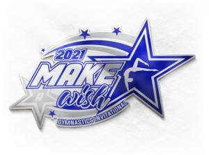 2021 MAKE A WISH Invitational