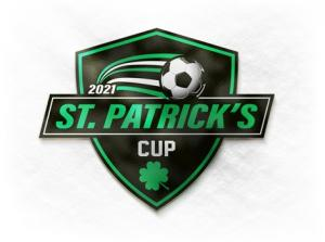 2021 St. Patricks Cup