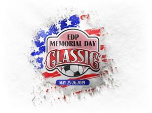 2019 EDP Memorial Day Classic
