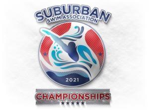 2021 SSASJ Championship