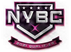 2021 NYBC Qualifier