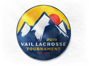 2019 Vail Lacrosse Tournament