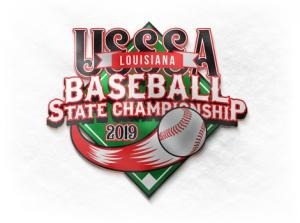 2019 USSSA State Championship
