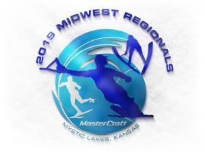 2019 AWSA Midwest Regional Tournament