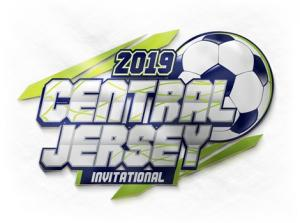 2019 Central Jersey Invitational