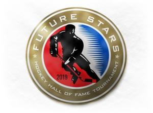 2019 Hockey Hall of Fame Future Stars