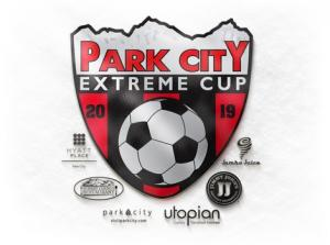 2019 Park City Extreme Cup