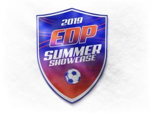2019 EDP Summer Showcase
