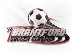 2019 Brantford Soccer Classic