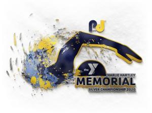 2020 Charlie Hartley Memorial Silver Championship