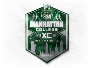 2020 Manhattan College XC Invitational