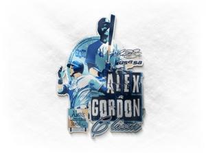 2019 Alex Gordon Classic