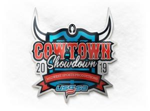 2019 Cowtown Showdown