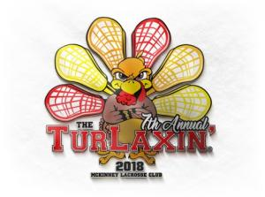 2018 7th Annual The Turlaxin