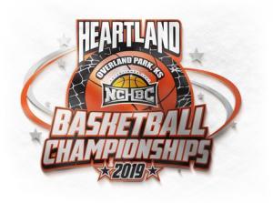 2019 Heartland Basketball Championships