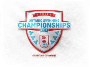 2019 Ontario Spring Provincial Championships