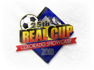 2018 Real Colorado Cup