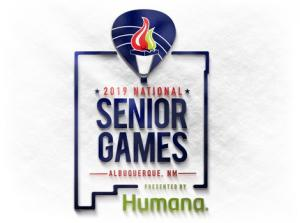 2019 National Senior Games