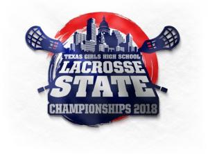 2018 Texas Girls High School Lacrosse State Championships