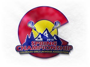 2018 CGLA Championships