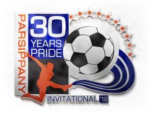 2018 30th Annual Parsippany Pride Invitational