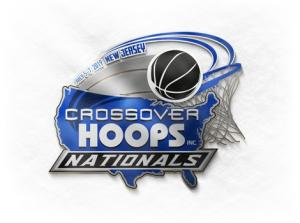 2019 Crossover Hoops National Championship