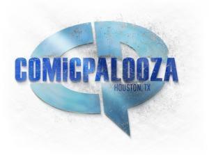 2019 Comicpalooza